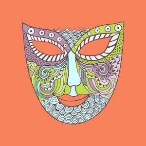 carnival-mask_zymqyhcu_L
